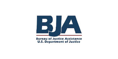 Bureau of Justice Assistance, U.S. Department of Justice