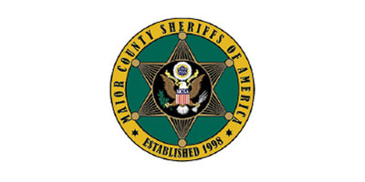Major County Sheriffs of America
