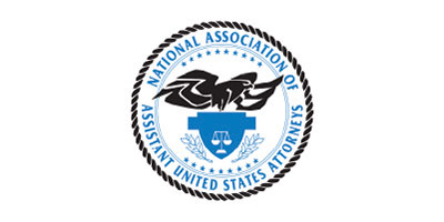 National Association of Assistant United States Attorneys