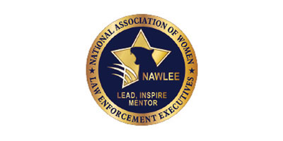National Association of Women Law Enforcement Executives